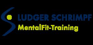 Ludger Schrimpf Mentalfit Training Kundenstimmen
